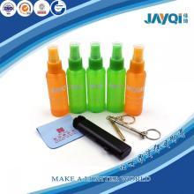 30ml Plastic Bottle Lens Cleaning Spray