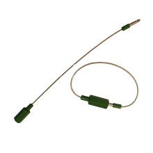 уплотнения для кабеля