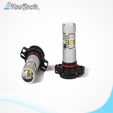28W H16 LED fog light