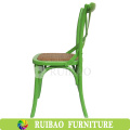 Wholesales Hot Sell Factory Directly Provide Wooden Stressless Chair