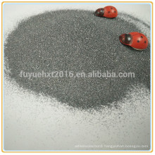 green silicon carbide for grinding wheel