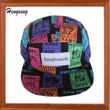5 Группа Галактика Хип-Хоп Лагерь Кепка/Шляпа