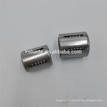 KH1630PP 16mm Sealed Ball Bushing 16x24x30 Linear Motion Bearing