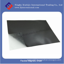 Flexible Magnet/ Magnetic Sheet for Office