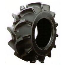 Tracteur Tire 11.2-28