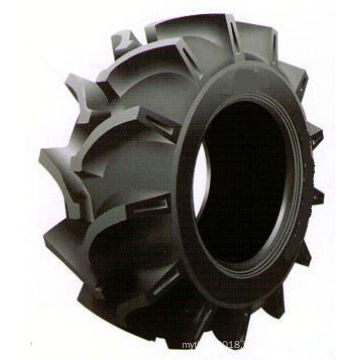 Tractor Tire 11.2-28