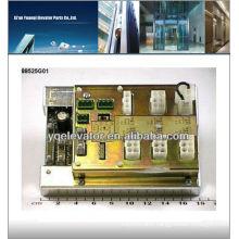 kone elevator drive controller KM88525G01