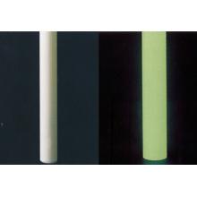 Photo luminescent film DM9100 Series
