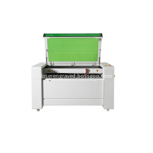 engraving machine for pet tags