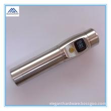 2014 New Product Refill Oil Wholesale Cheap Max Vapor Electronic Cigarette