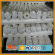 Pas cher en gros pour la literie T / C 50/50 Polyester / coton tissu