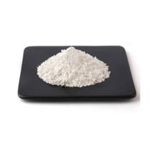 60% garcinia cambogia fruit extract powder