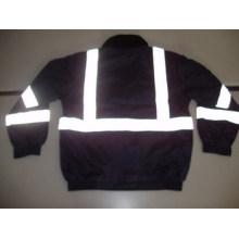 Chalecos de seguridad exteriores reflectantes (RDJ-3003)