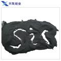 Carbure de silicium noir pour le traitement de l'alliage et du verre