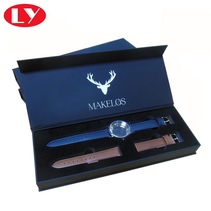 Luxury Watch Box2