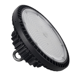 200W Commercial Lumileds Led High Bay Light