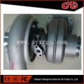 NISSAN Turbocharger TB2527 14411-22J00 452047-5001
