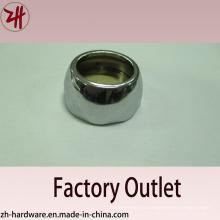 Сальниковое кольцо из цинкового сплава (ZH-8531)