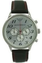 Manufacturer, wholesale, retail, export Watch, Jewelry, Pen; gift. Brands: Rolex, Bvlgari, Cartier, TAG-Heuer, Vachon-Constantin, Breitling, patek-Phillipe