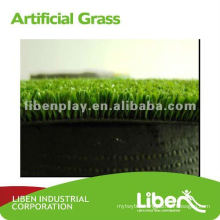 Lawn grass for Sports LE-CP005