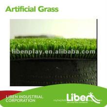 Трава газонная для спорта LE-CP005