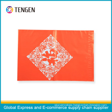High Quality Colored Self-Adhesive Poly Mailer Bag