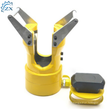 Hot sale crimping tool head cable crimper