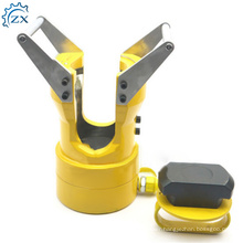 Hot sale crimping tool head cable crimper