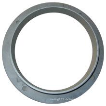 Aluminium Druckguss (138) Maschinenteile