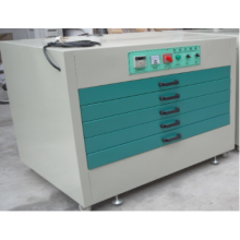 Plate Exposure Machine With High Quality