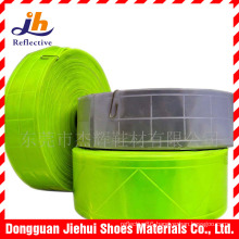 Wholesale Custom Micro Prism Decorative Reflective Tape