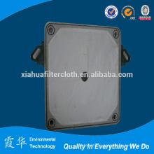 Фильтровальная ткань воздушного фильтра для фильтров