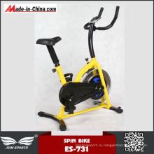 Горячая распродажа Велоспорт крытый Спиннинг велосипед для взрослых