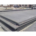 Structural carbon steel plate SS400 A36