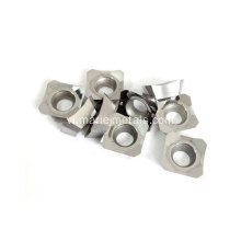 Công nghiệp Tungsten Carbide Chen