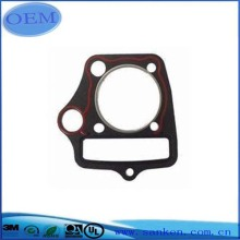 High Quality Motorcycle gasket for Honda