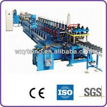 YD-000452 Vollständige automatische maschinelle Türrahmen-Rahmen-Formmaschine, Türrahmen-Maschine, Türrahmen-Umformmaschine