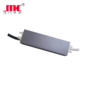 Waterproof Power Supply 30W 12V LED Adapter