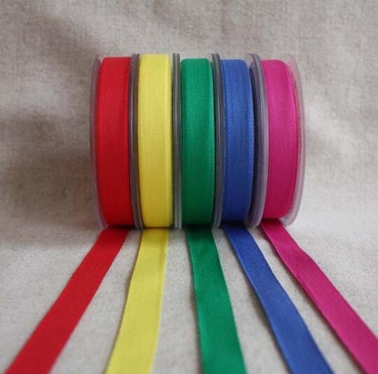 nylon elastic webbing tape