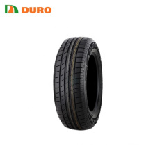 All season Rubber tires 235 60R18 tyre for suv