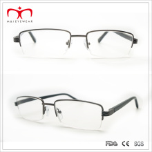 Classical and Hot Selling Metal Reading Glasses (WRM503035)