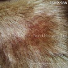 Fake Wolf and Dog Fur Eshp-988