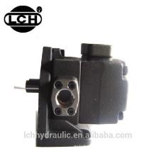 pompe à piston hydraulique pompe à palettes prix pv2r2
