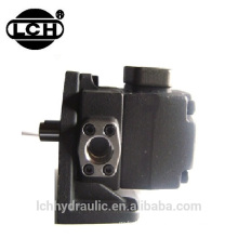 piston pump hydraulic vane pump price pv2r2