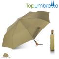 Оптовая ежедневных поездок легкий открытый зонтик для детей мужчины женщины Оптовая ежедневных поездок легко открыть зонтик для детей мужчины женщины