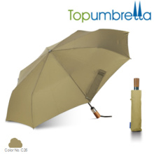 Famous china umbrella factory OEM auto folding umbrellas Famous china umbrella factory OEM auto folding umbrellas