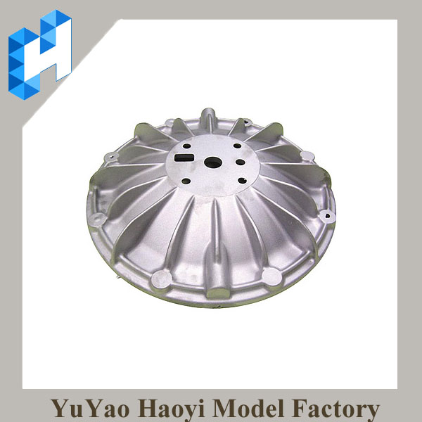 Custom Raw Materials for Die Casting