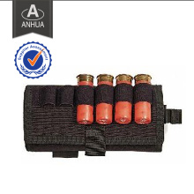 High Quality Military Tactical Police Magazine Pouch