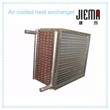 Trocador de calor refrigerado a ar