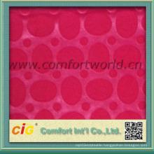 Sofa Cloth Cheap Wholesale